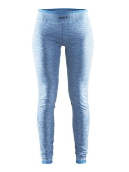 Thermal Underwear Craft Active Comfort Pants Blue