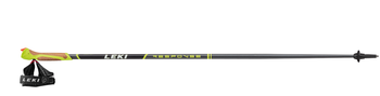 Stocke Nordic Walking LEKI Response - 2020